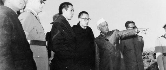 https://assets.roar.media/Hindi/2018/03/Dalai-Lama.jpg