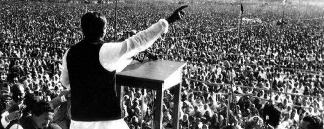 https://assets.roar.media/Hindi/2018/03/Day-in-History-March-26.jpg
