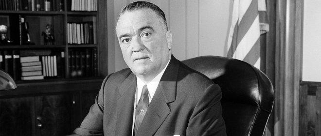 https://assets.roar.media/Hindi/2018/03/Edgar-Hoover-Man-Who-Formed-FBI4.jpg