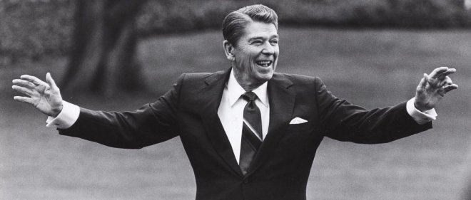 https://assets.roar.media/Hindi/2018/03/Former-U.S.-President-Ronald-Reagan.jpg
