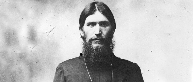 https://assets.roar.media/Hindi/2018/03/Grigori-Rasputin-And-His-Mysterious-Life4.jpg