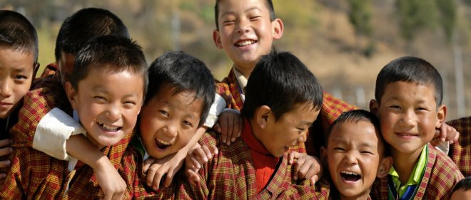 https://assets.roar.media/Hindi/2018/03/How-Bhutan-Become-The-Happiest-Country4.jpg