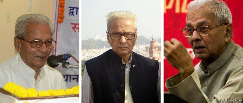 https://assets.roar.media/Hindi/2018/03/Kedarnath-Singh-Great-Hindi-Poet3.jpg