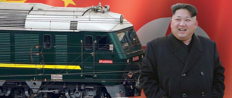 https://assets.roar.media/Hindi/2018/03/Kim-Jong-Un-Mysterious-Green-Train2.jpg