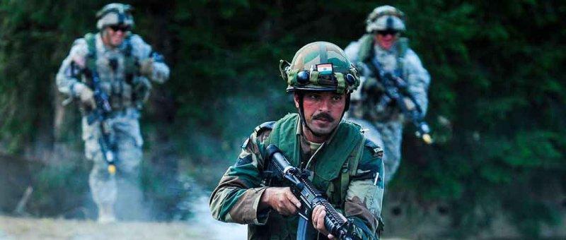 https://assets.roar.media/Hindi/2018/03/Kumaon-Regiment.jpg
