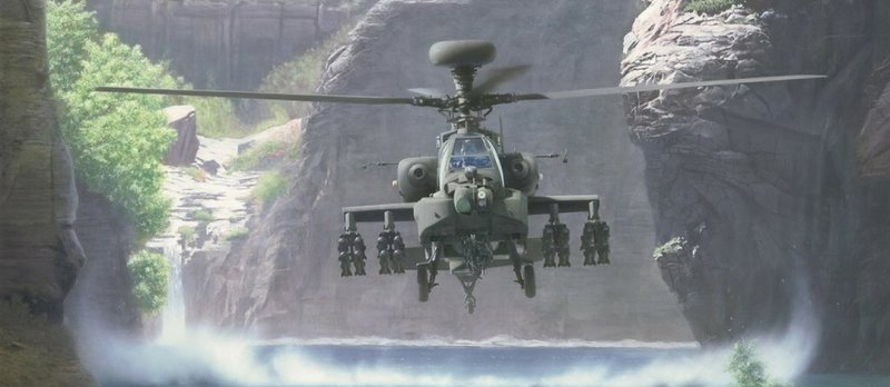 https://assets.roar.media/Hindi/2018/03/Most-Superior-Helicopters-within-the-World2.jpg
