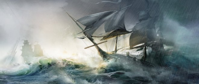 https://assets.roar.media/Hindi/2018/03/Sea-Storm.jpg