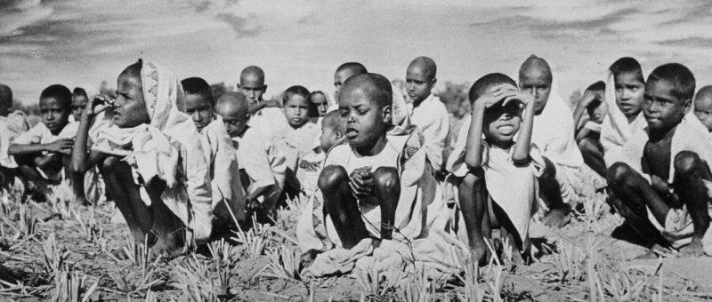 https://assets.roar.media/Hindi/2018/03/The-Bengal-Famine-Hindi-Article.jpg
