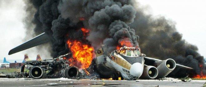 https://assets.roar.media/Hindi/2018/03/The-Most-Horrible-Plane-Crash-Accident-In-The-World.jpg