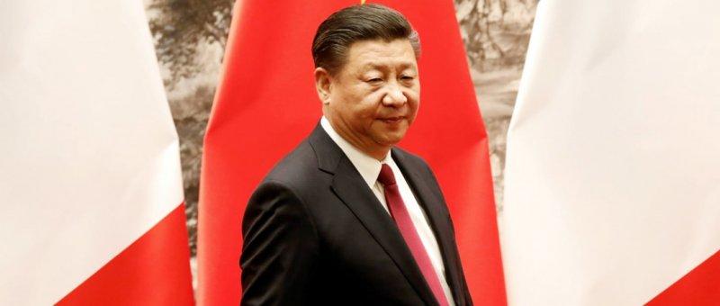 https://assets.roar.media/Hindi/2018/03/Xi-Jinping.jpg