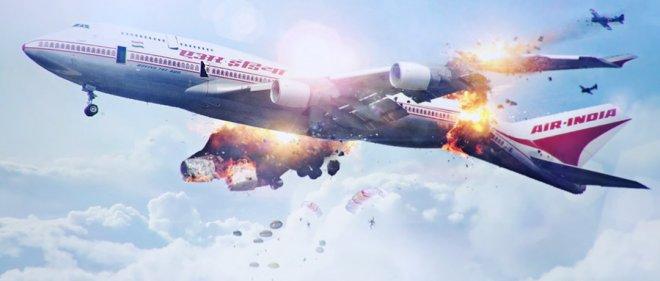 https://assets.roar.media/Hindi/2018/04/Air-India-Crash.jpg