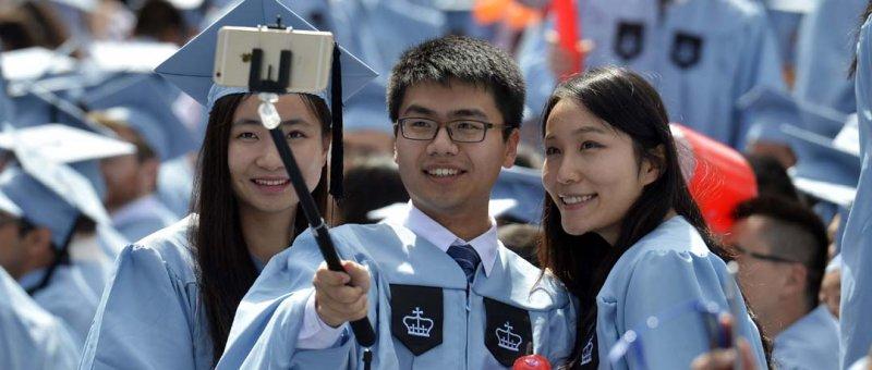 https://assets.roar.media/Hindi/2018/04/China-Students.jpg