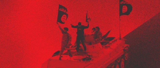 https://assets.roar.media/Hindi/2018/04/ISIS.jpg