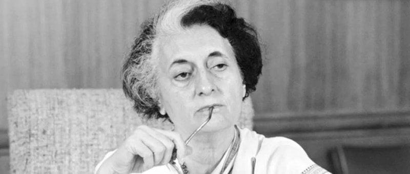 https://assets.roar.media/Hindi/2018/04/Indira.jpg