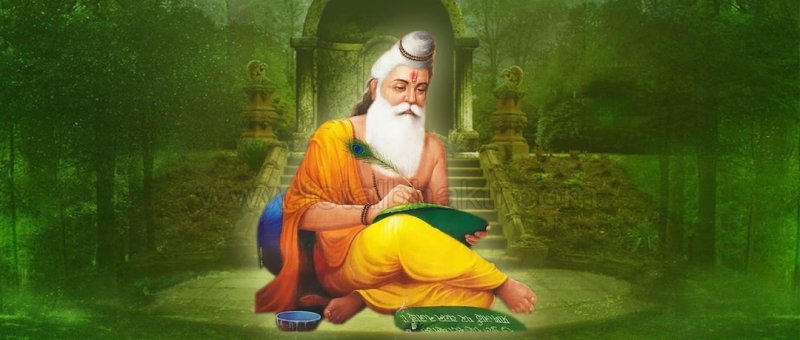 https://assets.roar.media/Hindi/2018/04/Maharishi-Valmiki-From-Robber-To-Priest.jpg