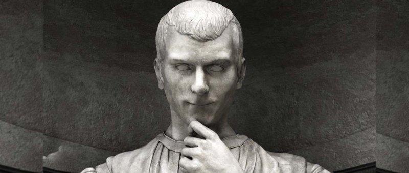 https://assets.roar.media/Hindi/2018/04/Portrait-of-Niccolò-Machiavelli-Hindi-Article.jpg