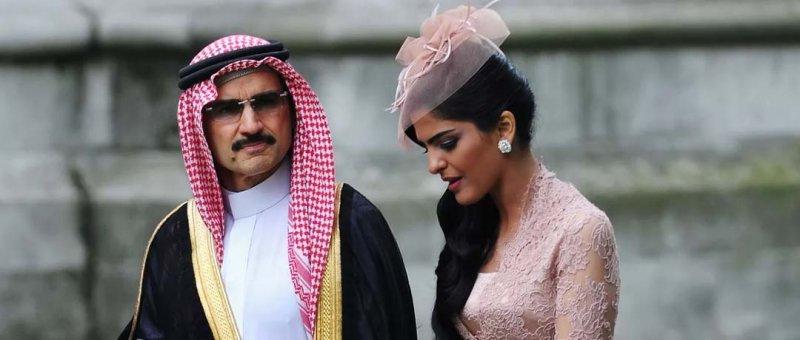 https://assets.roar.media/Hindi/2018/04/Saudi-Prince-Alwaleed-bin-Talal-and-Princess-Ameerah.jpg