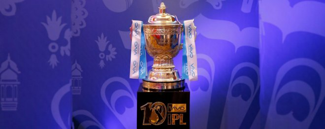 https://assets.roar.media/Hindi/2018/04/That-Things-Will-Make-IPL-2018-Very-Special31.jpg