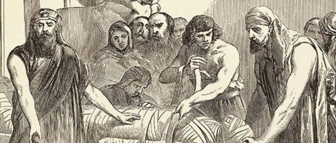 https://assets.roar.media/Hindi/2018/04/The-Gruesome-History-of-Eating-Corpses-as-Medicine.jpg
