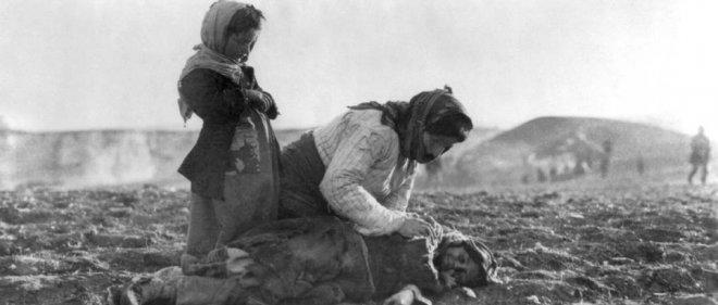 https://assets.roar.media/Hindi/2018/05/Armenian-Genocide-Hindi-Article.jpg