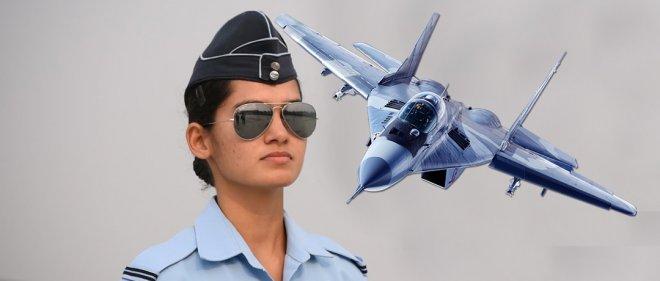 https://assets.roar.media/Hindi/2018/05/Avni-Fighter-Jet.jpg
