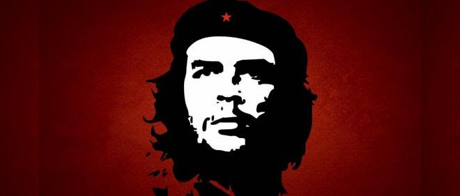 https://assets.roar.media/Hindi/2018/05/Che-Guevara.jpg