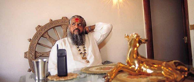 https://assets.roar.media/Hindi/2018/05/Chndra-swami-Hindi-Article.jpg