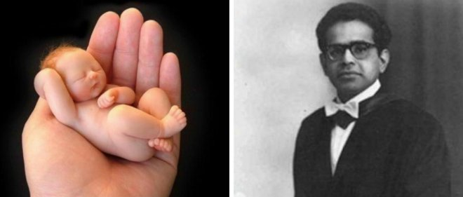 https://assets.roar.media/Hindi/2018/05/Dr-Subhash-Mukhopadhyay-Who-Created-First-Test-Tube-Baby-in-India-Feature.jpg