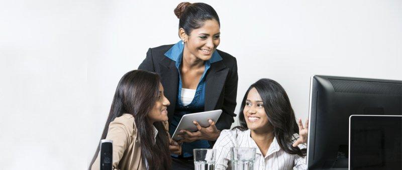 https://assets.roar.media/Hindi/2018/05/Five-Tips-Of-Establishing-Business-In-India-Feature-Image.jpg