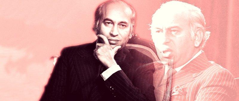 https://assets.roar.media/Hindi/2018/05/Former-Pak-PM-Zulfikar-Ali-Bhutto.jpg