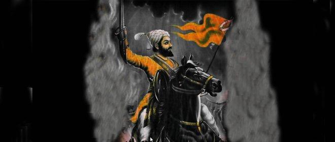 https://assets.roar.media/Hindi/2018/05/Historical-Events-Of-12-May.jpg