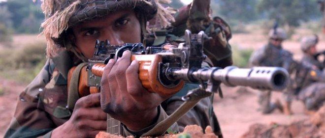 https://assets.roar.media/Hindi/2018/05/INSAS-Rifle.jpeg.jpg