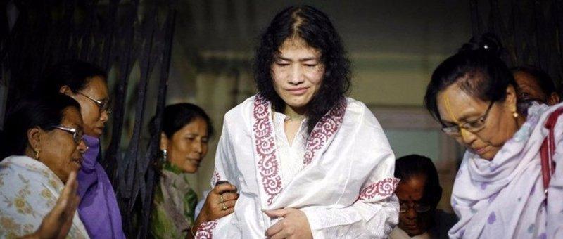https://assets.roar.media/Hindi/2018/05/Irom-Sharmila-Feature.jpg
