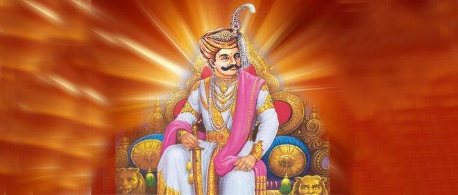https://assets.roar.media/Hindi/2018/05/Krishnadevaraya-Historical-King-Feature.jpg