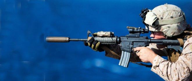 https://assets.roar.media/Hindi/2018/05/M4-Carbine-Most-Famous-Rifle.jpg