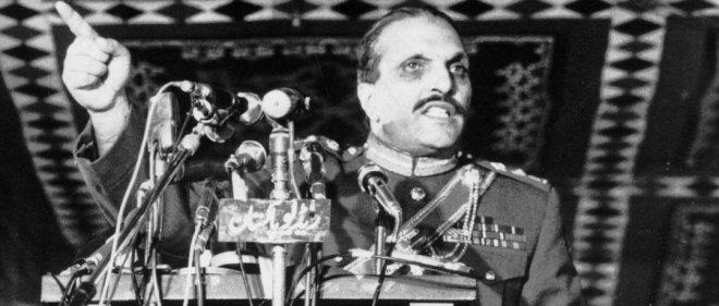https://assets.roar.media/Hindi/2018/05/Muhammad-Zia-ul-Haq-Former-President-of-Pakistan.jpg