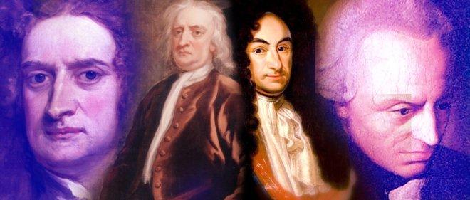 https://assets.roar.media/Hindi/2018/05/Newton-and-Leibniz.jpg
