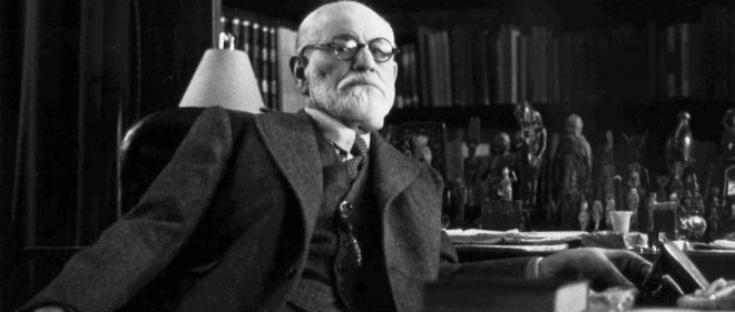 https://assets.roar.media/Hindi/2018/05/Portrait-of-Sigmund-Freud.jpg