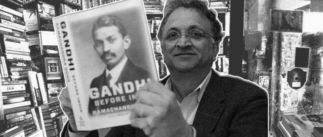 https://assets.roar.media/Hindi/2018/05/Ramachandra-Guha.jpg