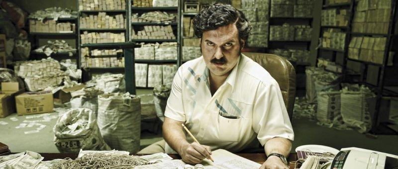 https://assets.roar.media/Hindi/2018/05/Story-Behind-Death-of-Pablo-Escobar-Feature.jpg