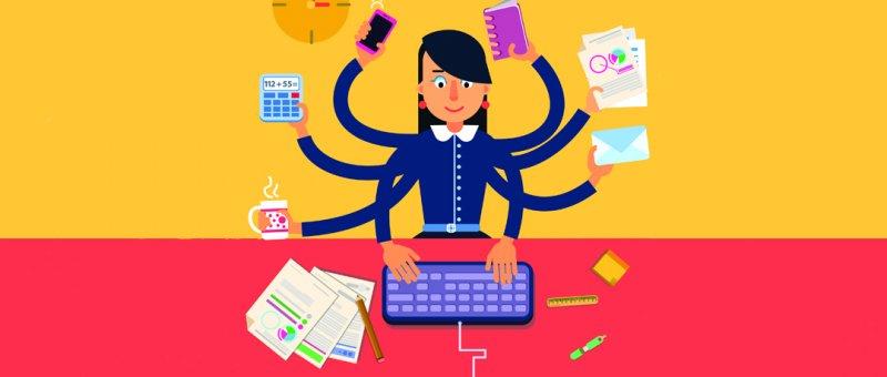 https://assets.roar.media/Hindi/2018/05/Working-Women.jpg