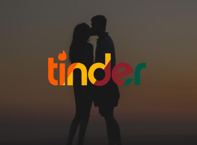 Dating sri lanka SrilankanFriendsDate ™