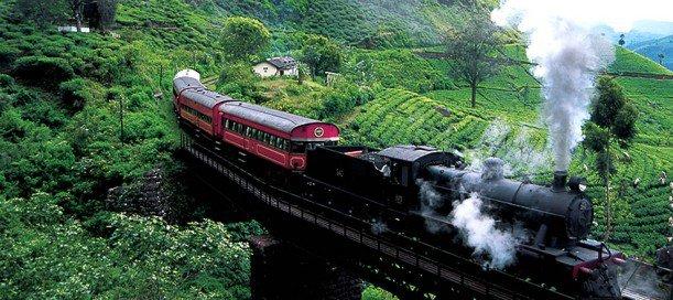 https://assets.roar.media/Life/2016/07/railway.jpg