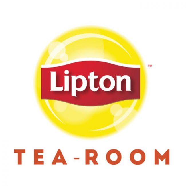 lipton_tea_room_logo