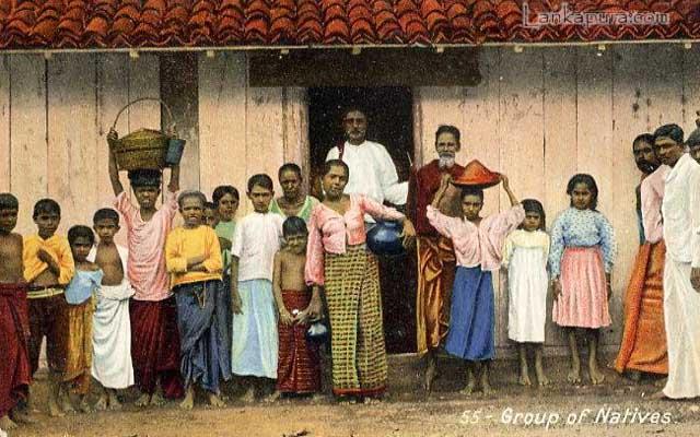 https://assets.roar.media/Life/2017/04/people-natives-sri-lanka1.jpg