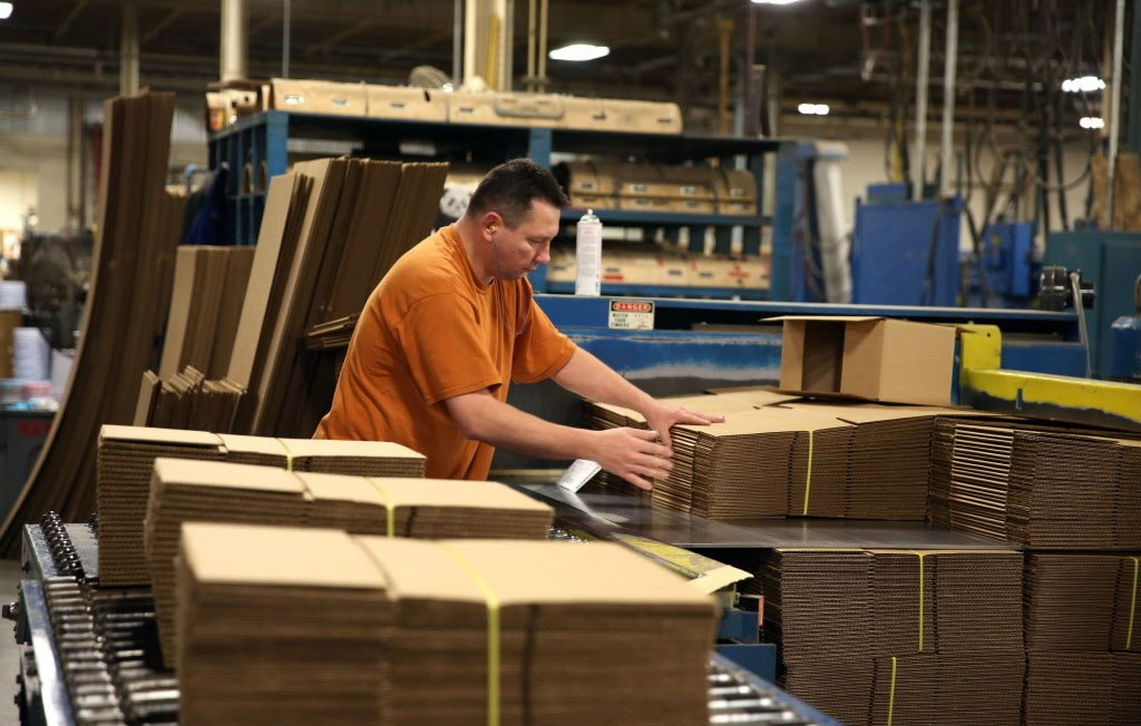 Image result for popularity of Cardboard Boxes
