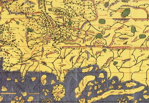 https://assets.roar.media/Life/2017/11/Al-Idrisis-Map-showing-Sri-Lanka-as-a-large-island-12th-century.jpg