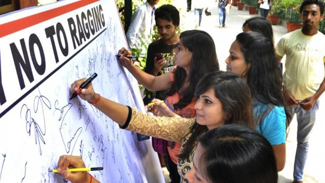 https://assets.roar.media/Life/2017/11/Cover-Photo.-Students-signing-against-ragging.jpg