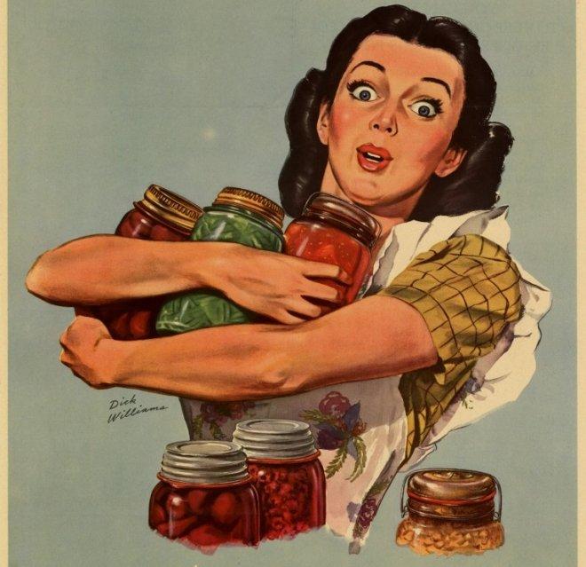 https://assets.roar.media/Life/2017/11/food-in-the-usa-1-768x1063.jpg
