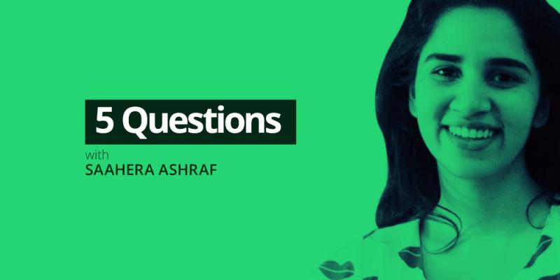 https://assets.roar.media/Life/2018/01/Saahera_ashraf-1.png